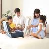 GWの赤ちゃん連れ旅行は赤ちゃん歓迎の宿を!おすすめサイトを紹介