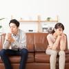 夫の行動や発言のヒントが見つかるかも!男女の違いに関する本4選