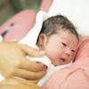 無痛分娩のイメージや満足度は?経験者への調査結果を発表