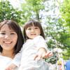 【ママ必見】これからの季節、子供のUV対策が大事!楽しくお出かけする方法