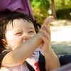 【プロに聞いた】安心・安全な「健康ミネラルむぎ茶」で夏の暑さ対策!子供の水分&ミネラル補給のコツとは?