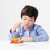 2歳をこえたら考えたい!子供が野菜嫌いになっちゃうかも!?気をつけたい3つのこと