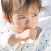 別名「不機嫌病」?突発性発疹、治りかけの子供のイライラ対処法