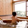 子供連れで観光を楽しもう!箱根でおすすめの遊び場5選