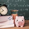 世帯年収400万~599万円、妻がパートタイマーの家庭が教育費に備えて今すべきこと