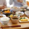 朝忙しいママの強い味方!ぱっと出せる子供の朝食アイデア7選