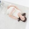 暑い季節がやってくる前に!ニトリのNクール寝具で暑さ対策しませんか?