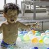 子供が楽しめる!福岡で水遊びができる公園を9ヶ所ご紹介
