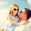 夫への悩みやワンオペ育児への具体的解決策とは?子育てに関する悩み調査と結果