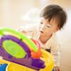 1歳児の成長やできることからおもちゃを選ぼう!おすすめ商品8選