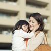 平日、家事に使う時間は平均131分。ワーママの理想と現実に関する実態調査