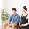 上の子を育てながら仕事と2人目妊活できるか不安…どう進めたらよい?