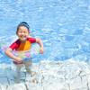水遊びの日差し対策に、子供用のラッシュガードおすすめ5選