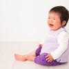 かみつき・たたく1歳児。この時期の特徴とトラブル対処法