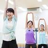 妊娠中の不安や運動不足を解消!おすすめのマタニティ教室やフィットネスを紹介