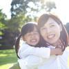 親子に関するアンケートからひも解く、母になって実感する親の優しさとは?