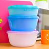 離乳食にあると便利!作り置きや冷凍保存におすすめな保存容器を紹介