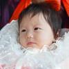 「生後1年以内の行事と出生時の思い出」に関するアンケート