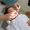歯と口腔ケアの意識調査から見える、子供のむし歯対策で意識したいこと
