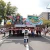 今年の夏もアツい!2018年7~8月に開催されるおすすめイベント -関東編-