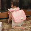 人気ママモデル、近藤千尋さんの娘さんが1歳に。誕生日パーティーの様子をチェック