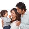 育児休業とは。男性も取得できる?給付を受ける条件と期間