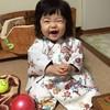 7月7日は七夕! わが子にも着せたくなる「赤ちゃん浴衣」のインスタ写真を紹介