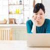 パソコンでできる在宅ワークの仕事内容は?平均収入などを口コミと一緒に説明