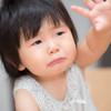 買い物で起きるストレスのもと、子供の「買って買って!」をなくす方法