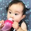 遊び食べを予防する工夫とは?生後9~10ヶ月の成長とお世話