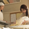 7/20(金)よる10時『透明なゆりかご』がNHKにて放送開始!