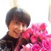 自分と家族のために「乳がん検診」を受けよう。小林麻央さん、北斗晶さんのブログを紹介