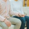 妊活および不妊治療に関する意識と実態調査 -第二弾-