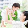 96%のシングルマザーは「今が幸せ」と回答。本音と実態を調査