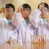 実験好きの小学生におすすめ!理科の自由研究におすすめキット10選