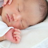 出産準備にミルクは必要? 先輩ママの「あるあるエピソード」を一挙ご紹介!