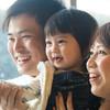 ママパパ投資家に聞いた!これからの教育資金にこそ  「投資信託」がおすすめな理由