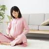 【医療監修】妊娠24週目の胎児の様子と妊婦に起こりやすいトラブルとは?