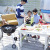 家族で使えるサイズがおすすめ!初心者も簡単に組み立てられるキャンプ用テント12選