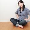 【医療監修】妊娠17週目は胎児に脂肪がつき始める頃。妊婦、胎児の様子とこの時期の過ごし方