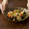 ポリ袋、密閉容器、ハサミでつくる時短料理! 冷凍保存もできておいしい「お手軽レシピ」