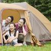 キャンプ初心者に必要な持ち物と道具リスト!簡単にできる料理も紹介