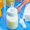 「乳児用液体ミルク」についてアンケート! 使いたい時2位は「災害時」では1位は?