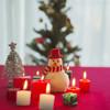 1歳〜1歳半の子供が喜ぶクリスマスプレゼント!誕生日やこどもの日にも贈りたい、口コミで人気の商品