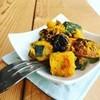 今まさに食べごろの食材、カボチャ、サンマなどがたのしめる大満足レシピ7選