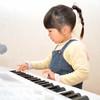 プレゼントにもおすすめしたいピアノのおもちゃ10選!子供と一緒に音楽を楽しもう