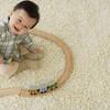 子供が大好きなきかんしゃトーマス!人気のおもちゃ大公開