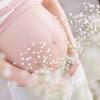 【医療監修】妊娠39週目は出産予定日まであとわずか!気になる出産の兆候とこの時期の過ごし方