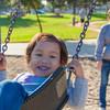 子供の遊ぶ時間は足りていますか?習いごとと遊びに関する調査結果