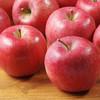 スタバの2018ハロウィンはリンゴたっぷり!「魔女」と「姫」のフラペチーノが登場